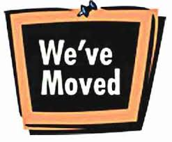 CIN Fabrications Brisbane have moved